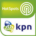1176389204logo_kpn_hotspots_120