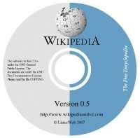 1177414345Wikipedia05