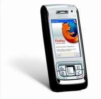 1178962485Firefox-Mobile