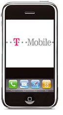 1179507491iPhone-TMobile
