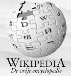 1180424125wikipedianl