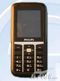 1180777466Philips-292-a