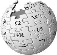 1181078437Wikipedia