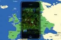 1181581932iPhone-Europa