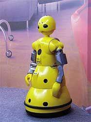 1182073186thuisrobot