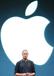1182361264apple-jobs