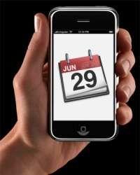 1182965161iPhone-29-Juni
