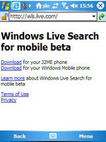 1182978505Live-Search-Mobile