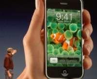 1183527832iPhoneJobs