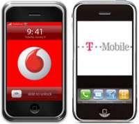 1183586044iPhone-TMobile-Vodafone