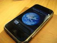 1183995319iPhone-Activation