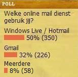 1186149108hotmail-50-procent