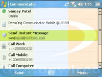 1187082661office_communicator2