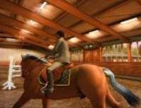 1187417052My_Horse_and_Me_3031p