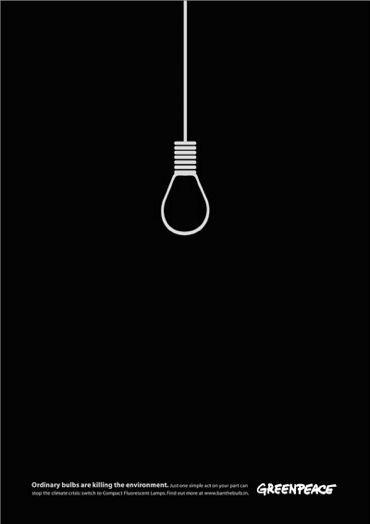 1187530269greenpeace-bulb