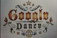 1187905598googel dance