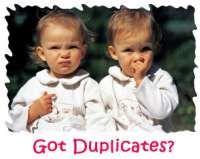 1188289006duplicates
