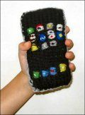 1188897642handknit_iphone
