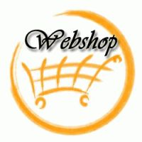 1190377730online-shop
