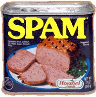 1191063436spam