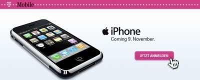 1191226210iphone