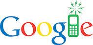 1192009866Google-Mobile-Logo