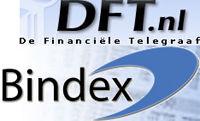 1192793281DFT-bindex
