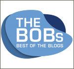 1193141134thebobs-logo