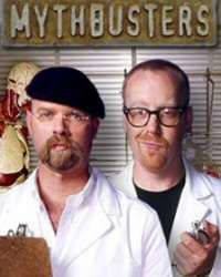 1193146557mythbusters