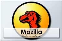 1193318946mozilla_orbit