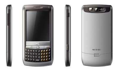 1193985174Google-Phone-Gerucht-999