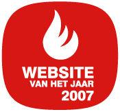 1195065619wvhj_logo