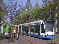 1196684473245px-Tram_Amsterdam