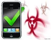 1196775630virus-iphone