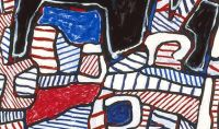 1197541871schilderij-jean-dubuffet-courre-merlan-whiting-chase