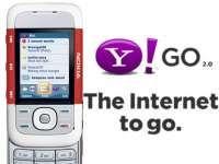 1199885806yahoo_mobile