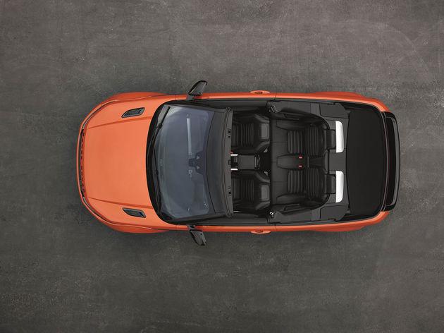 12-Range-Rover-Evoque-Convertible