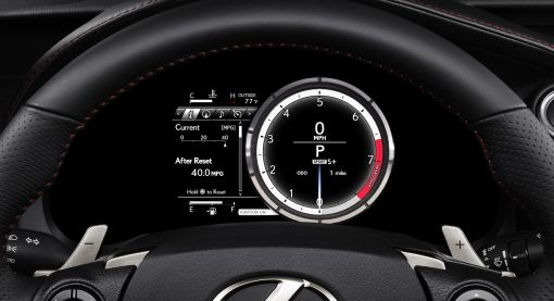 1301-06-Lexus_presenteert_de_nieuwe_IS_op_de_Detroit_Motor_Show_2013