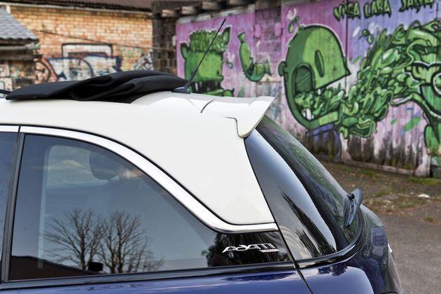 Opel_Adam_Rocks_Riga_blauw_5