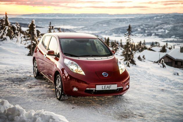 Nissan_Leaf_2016_MWC