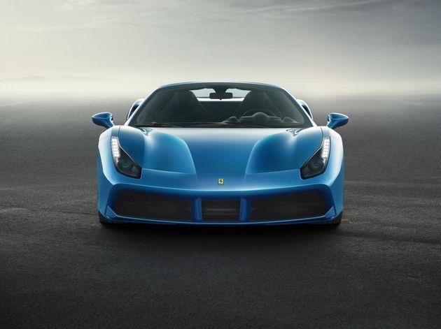 Ferrari_488GTB_Spider_voor