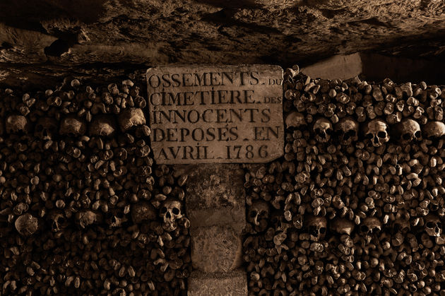 150928_AirBNB_Catacombes_0191ret