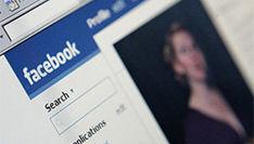 16-jarige jongen uit Glasgow opgepakt na oproep tot opstand via Facebook