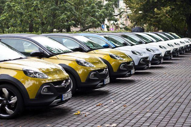 Opel_Adam_Rocks_Riga