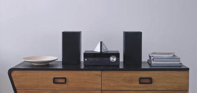 186967-Prizm_setup audio2-6cecae-original-1447407061