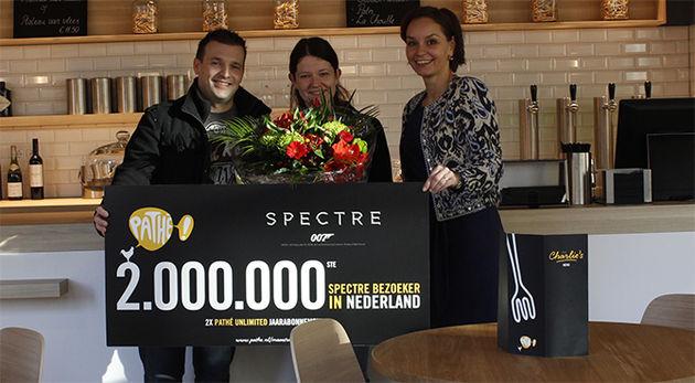 2-miljoen-spectre