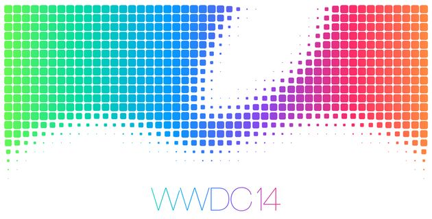 2 tot 6 juni: Apple Worldwide Developers Conference in San Francisco