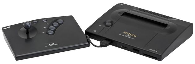 2000px-Neo-Geo-AES-Console-Set