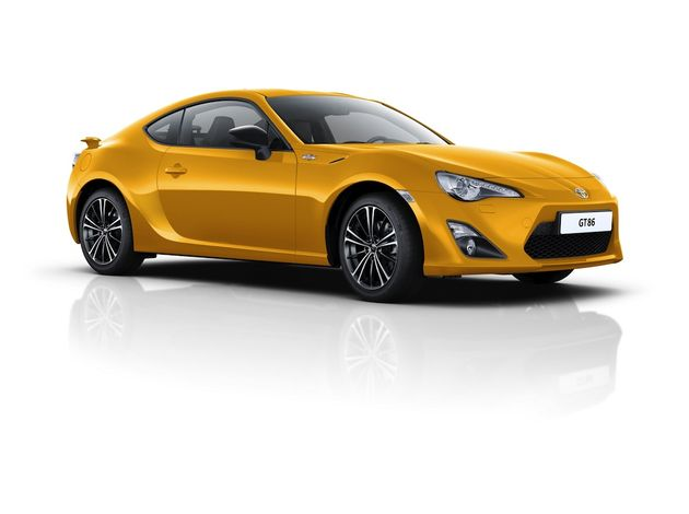 Toyota-GT86-Special-Edition