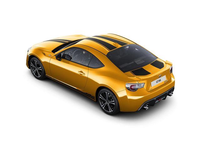 20141008-04-Toyota-GT86-brengt-gelimiteerde-Special-Edition